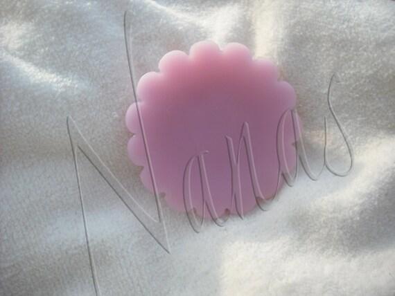 Pink Flamingo  Candle Tart Melts