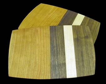 Cutting Board (xtra - small)