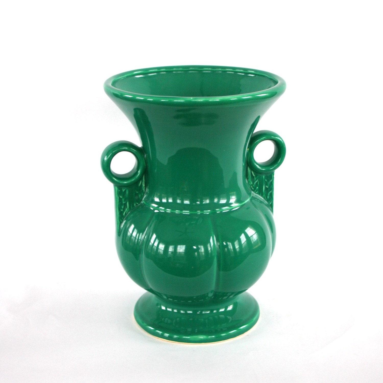 teal urns related keywords