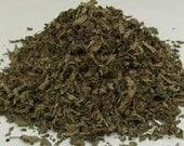 4 oz Peppermint Tea