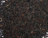1 oz  English Toffee Black tea