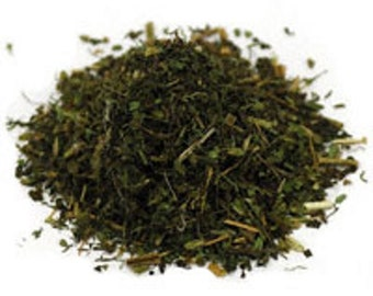 2/3 oz Stevia Leaf