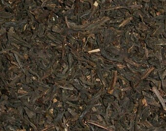 Great  Jamaican Royal Rum Black Tea
