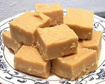 1 1/4 pound Vanilla Fudge