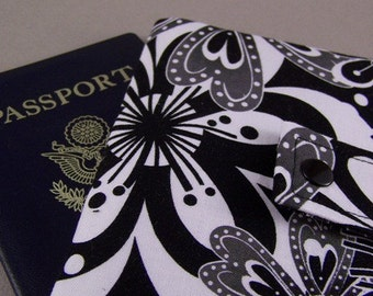 Reduced Dollbirdies Passport Wallet Covers