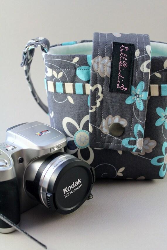 Dollbirdies Small SLR or DSLR Camera Bag