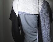 ERIS Shawl Knitting Pattern PDF
