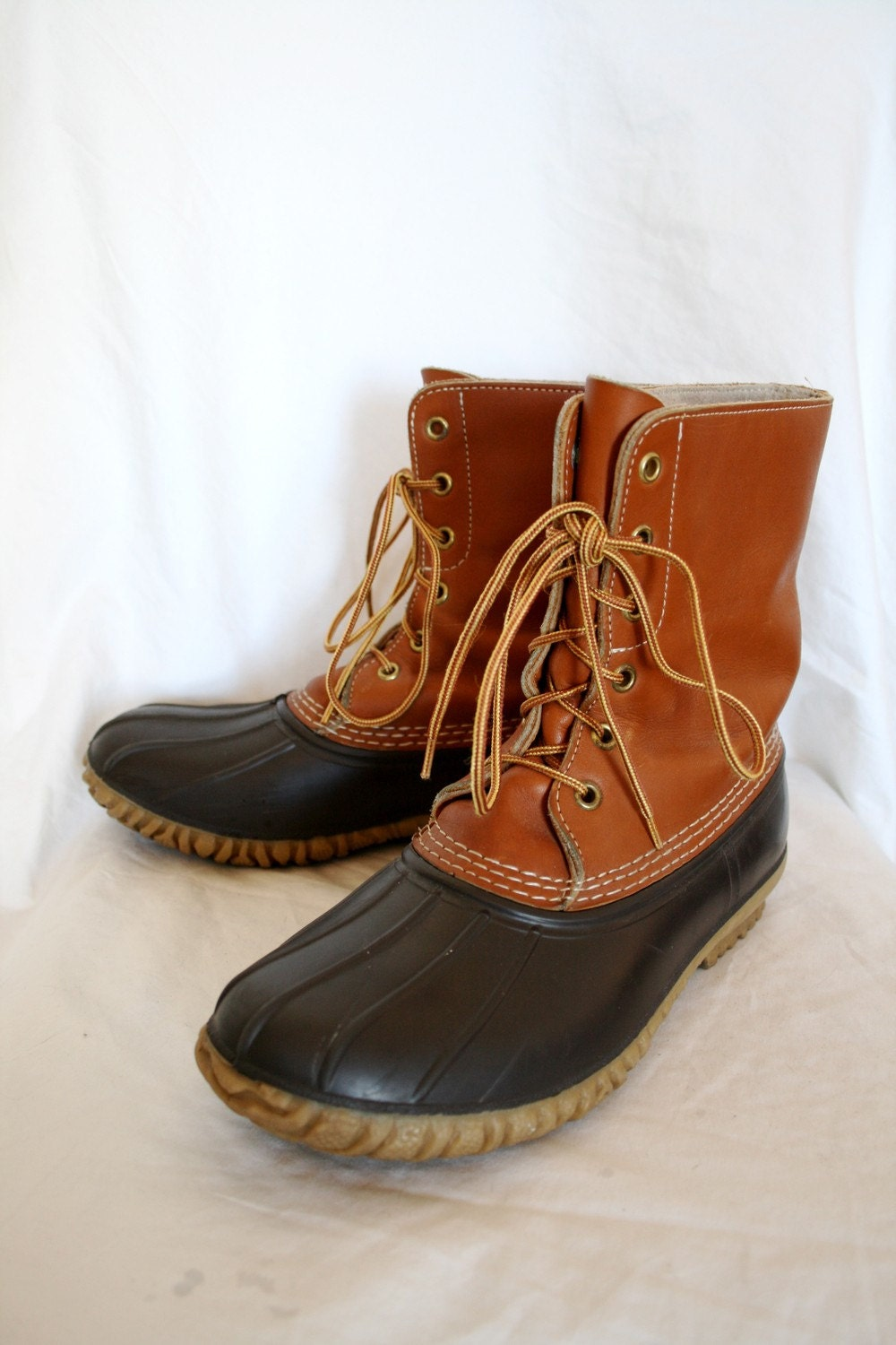 Elegant &quotFairly Warm  Oh My Gosh, So Comfortable!&quot Says Regina Toe Warmers Womens Active Boots, $8595, Amazoncom &quotMy Favorite! Sheepskin From Toes To Top Bliss Great Walking Comfort, Good Looking And Waterproof Too! Wish They Were