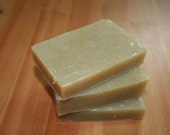 Scalp Care Shampoo Bar
