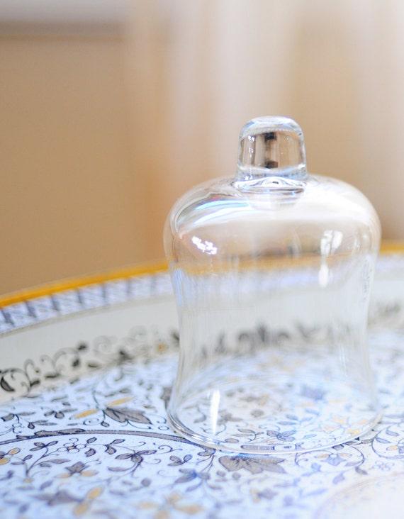 Mini Bell Jar