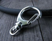 Secure Your Tag - Swivel Clasp