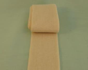 2 inch Tubular Stockinette