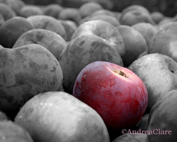 apple fruit black and white. like this item? apple fruit black and white n