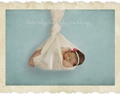 Choose Three Colors: Fine Grade Dyed Cheesecloth Photography Props, Long Enough for Hanging