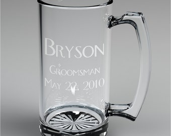 8 Personalized Glasses Custom Engraved For audrabelle