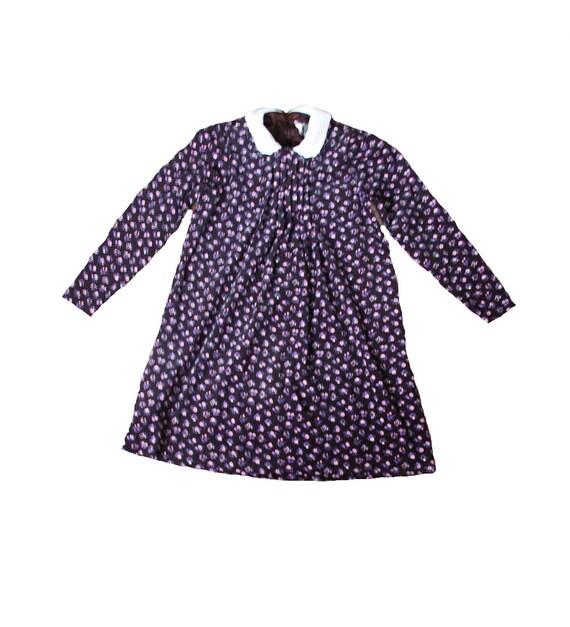 SALE Neverland Dress