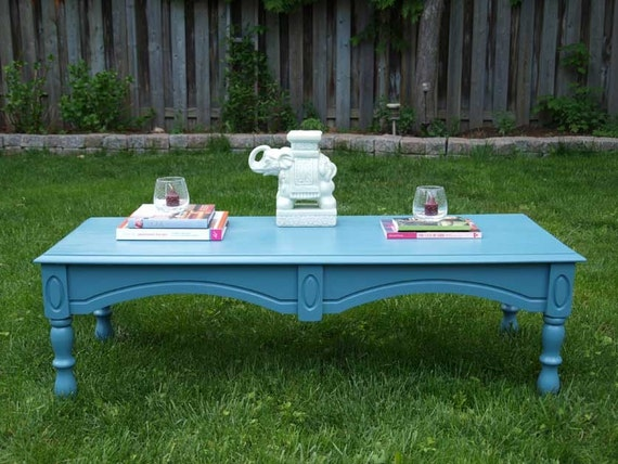 Mabel Coffee Table