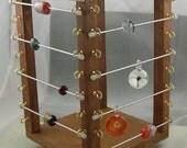 Best Bead and Pendant Display Small