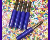 Marauder - Gloss Wash - Lip Gloss Wand