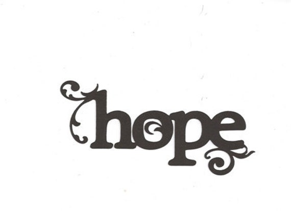 Words of Hope: 22 Beautiful Quotes - Bible Verses, Quotes ...