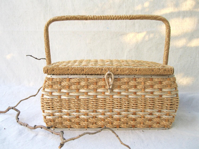 Sewing Basket Related Keywords Sewing Basket Long Tail
