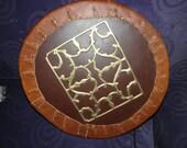 Battle shield