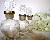 Vintage Perfume Bottles Instant Collection from AllieEtCie