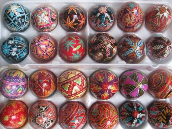Basket Weaving Supplies Toronto : Turquoise pysanka aniline powder dye etsy studio supply