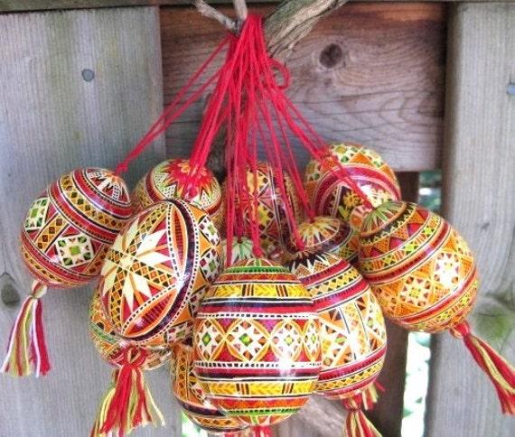 Basket Weaving Supplies Toronto : Black pysanka aniline powder dye etsy studio supply for