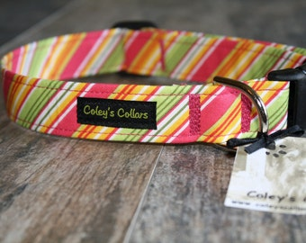 "Dog Collar ""The Grace"""