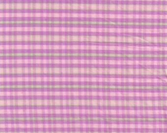 SALE! A Little Romance Wovens in Lavender ,by April Cornell for Moda, 1 yard