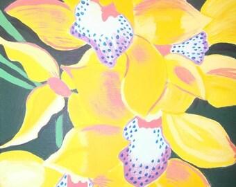 Flower original