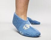 SALE 20 % Eighty eight Women's Socks-slippers