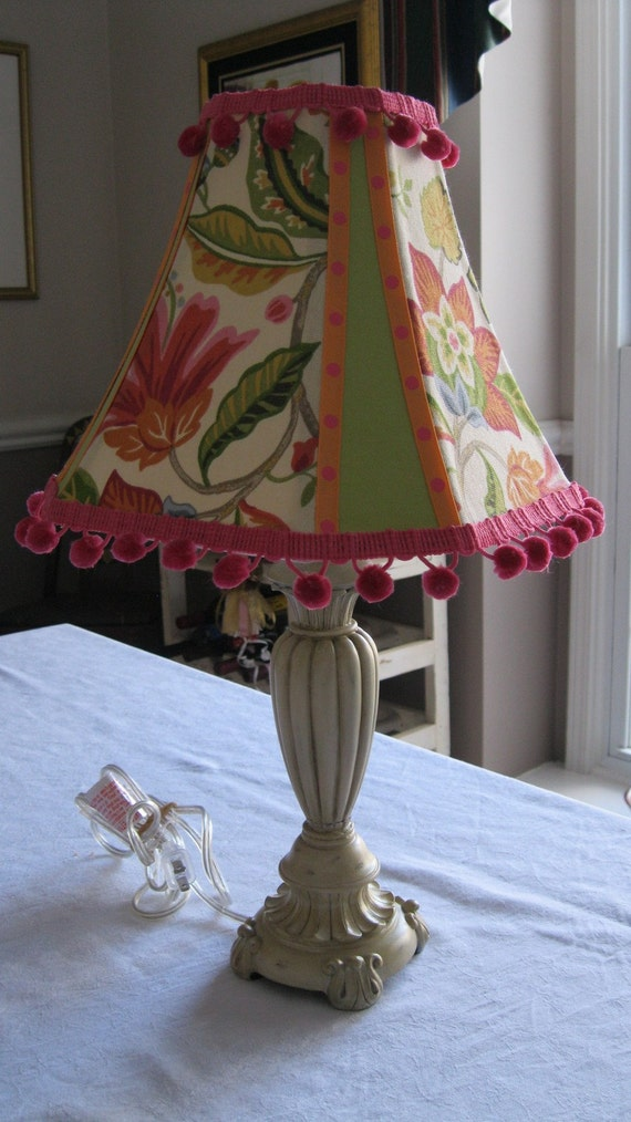 Whimsy Shade 20% off Regular 55.00 now 44.00
