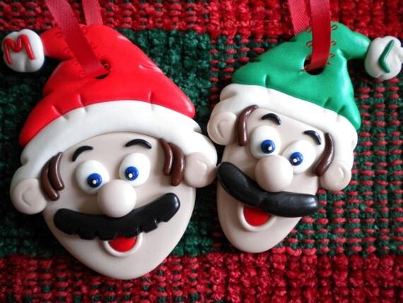 Mario: Family Tree by saiiko on DeviantArt |Luigis Family Tree