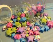 Starbright Jar of Stars