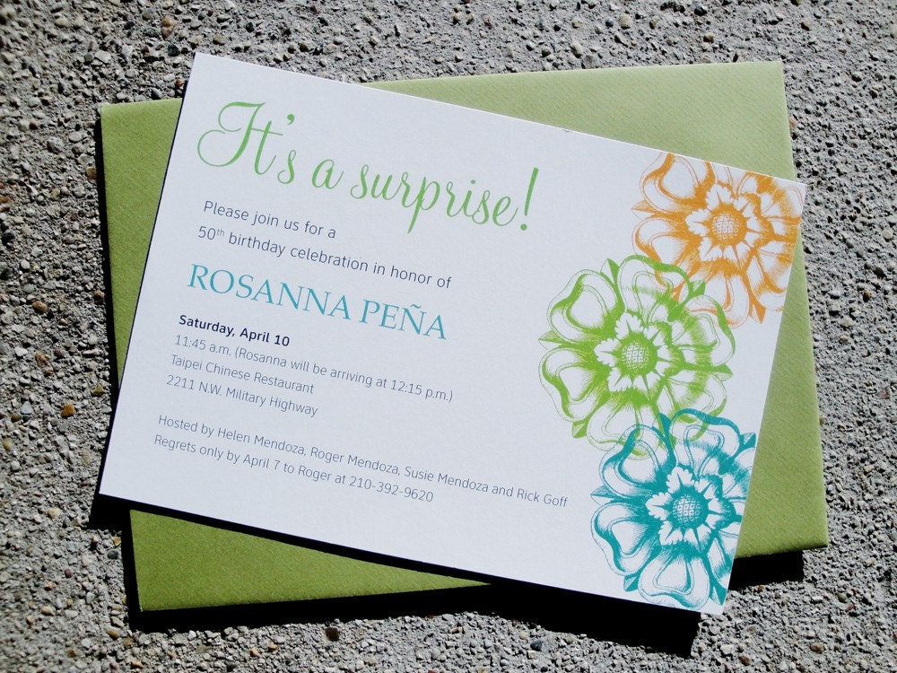 Rehearsal And Dinner Invitations with luxury invitation layout