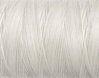 King Tut Thread - Alabaster 997, 500 yard spool