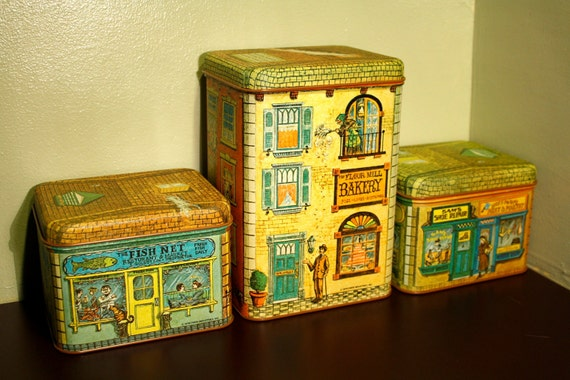 1979 Town of Tins