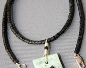 Have Hope Necklace