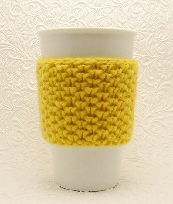 FREE Kitamu Cup Cuddler PDF Knitting Pattern