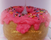 Sweet Treats Scented Electric Candle