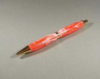 Acrylic Pen-P230