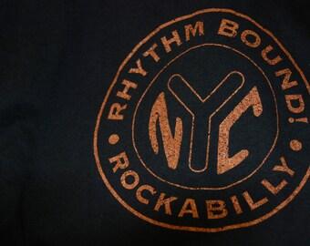 36 Custom Business Promo Shirts