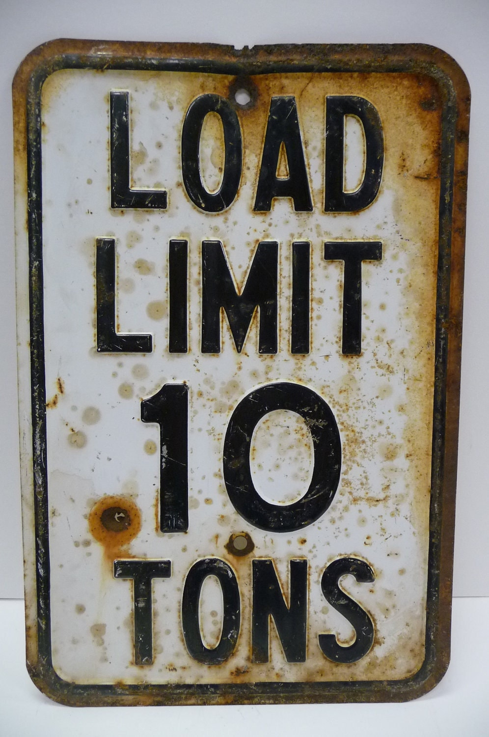 vintage road signs pictures to pin on pinterest pinsdaddy