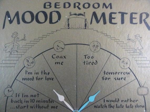 sex meter