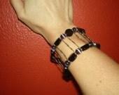 Lyndsay Bracelet