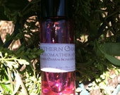 Southern Charm Signature Scent 5ml Magenta Bottle