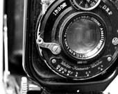 Vintage- 5x7 Fine Art Photograph