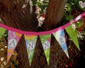 CUSTOM for LYNN - Personalized Graduation Banner - Party Decoration